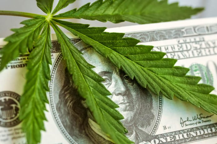 Global CBD Market to Touch USD 17 Million by 2026