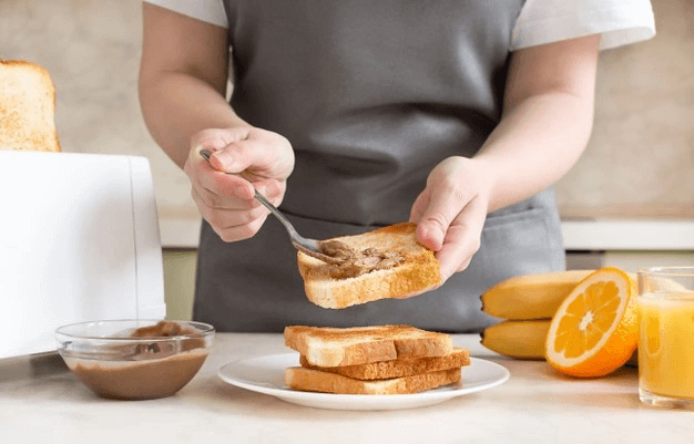 How to make cannabis peanut butter recipe
