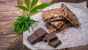 Best CBD Chocolates To Buy Online In 2021