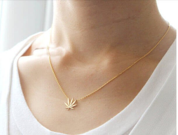 Weed Gift Accessories